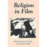Religion in Film by John R. May
