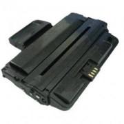 КАСЕТА ЗА SAMSUNG ML 2850/2851 - ML-D2850B - (with chip) - Brand New - P№ NT-C2850XC - G&G - 100SAMML2850H