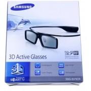 SSG-3570CR-XC Gafas 3D para TV SAMSUNG = BN96-26935A