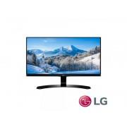 LG 24MP68VQ-P IPS LED