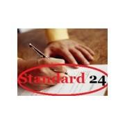 2 ANI - CONTRACT ALTENERGY STANDARD 24