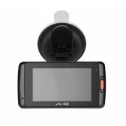 Camera video auto Mio Mivue 618
