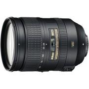Obiectiv NIKON 28-300mm f/3.5-5.6G ED VR AF-S NIKKOR