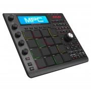 Controlador Akai Professional MPC Studio Musica 9GB - Negro