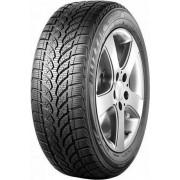 Anvelope Bridgestone Blizzak Lm 32 205/60R16 92H Iarna