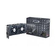 XFX R9-380P-2DB5 AMD Radeon R9 380 2GB scheda video
