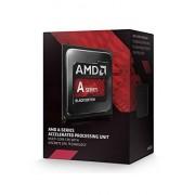 AMD AD765KXBJASBX Processeur AMD 1333 MHz Socket AM3+