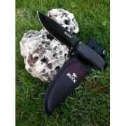 Ловен нож BUCK Hunting
