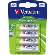 Acumulatori Verbatim 49941