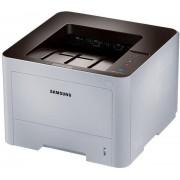 Imprimanta Samsung ProXpress M3820ND, A4, 38 ppm, Duplex, Retea