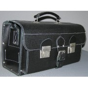 PMD torba monterska B-1017A