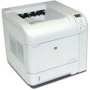 Imprimanta HP LaserJet P4014 Second Hand