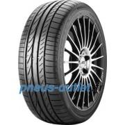 Bridgestone Potenza RE 050 A ( 245/40 R18 93Y AO, avec protège-jante (MFS) )