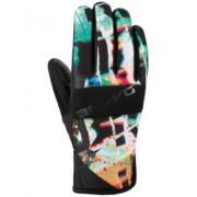 Dakine Crossfire Handschoenen