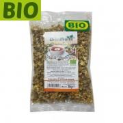 Ceai musetel Sunlit BIO - 30 g