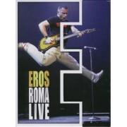 Eros Ramazzotti - Roma Live (2DVD)