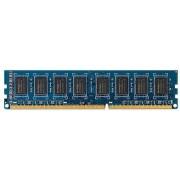 Memorie HP DDR3, 1x4GB, 1333MHz