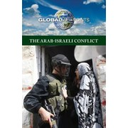 The Arab-Israeli Conflict by Noah Berlatsky