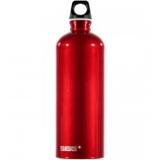Sigg TRAVELLER 0.6L. Gr. One size