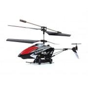 Helikopter na daljinsko upravljanje SYMA S107C