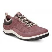 Pantofi sport dama ECCO Aspina (Dusty Purple)