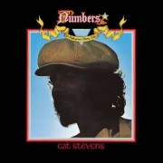 Cat Stevens - Numbers= Remastered= (0731454689021) (1 CD)
