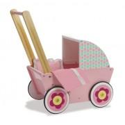 Cochecito Manhattan Toy Baby Stella