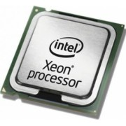 Procesor Server Intel Xeon E3-1220 3.1GHz Socket 1155 box
