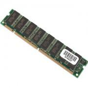 RAM 32MB PC66