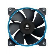 Corsair Air Series SP120 PWM Quiet Edition