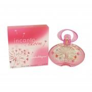 Salvatore Ferragamo - Incanto Bloom Eau De Toilette Spray (New Edition) Perfume Para Mujer 100 ML