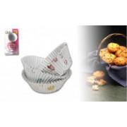 Molde para hacer cupcakes de papel | Venta de productos de repostería