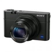 Fotoaparát SONY DSC-RX100M4 20,1 Mpix,WiFi, NFC, hľadáčik EVF