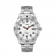 Ceas barbatesc Timex Sport TW2P61400