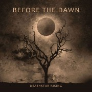 BeforetheDawn - Deathstar Rising (0727361271527) (1 CD)