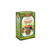 Ceai catina fructe (punga) - 50 g