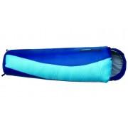 Śpiwór KingCamp Trail niebieski