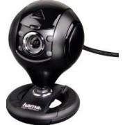 Camera Web Hama Hama Spy Protect HD