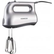 Kenwood HM535 600 W Hand Blender(Silver)
