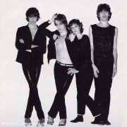 Telephone - Crache Ton Venin Remastered (0094637117521) (1 CD)
