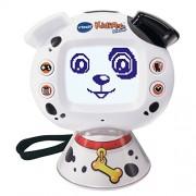 Vtech 156005 - Cucciolo elettronico, cane dalmata