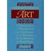 Understanding Art by Sharpe