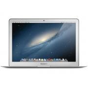 "Apple MacBook Air MD761. 256GB Flash, 13.3"". Fri Frakt!"