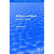 Patterns of Belief: Religions in Society
