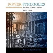 Power Struggles by Michael Brian Schiffer