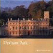 Dyrham Park, South Gloucestershire by National Trust