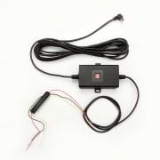 Cablu miniUSB Mio MiVue SmartBox