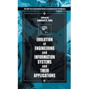 Evolution of Engineering and Information Systems and Their Applications by Prof. Lakhmi C. Jain