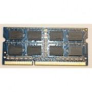 SODIMM, 8GB, DDR3L, 1600MHz, Lenovo, Low Voltage (0B47381)