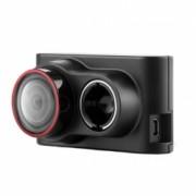 Garmin DashCam 30 - Camera auto DVR, Full HD - negru